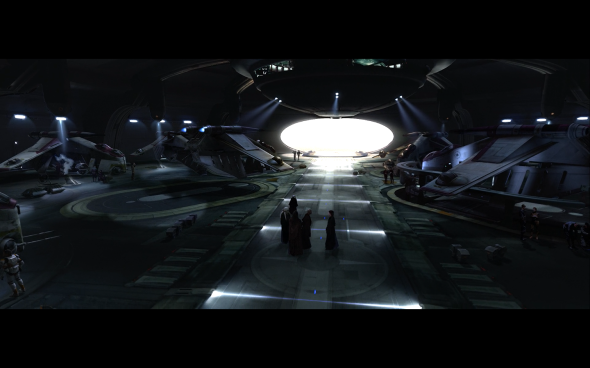Star Wars Revenge of the Sith - 848