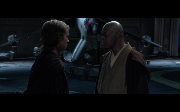 Star Wars Revenge of the Sith - 850