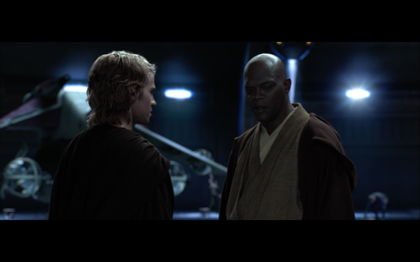 Star Wars Revenge of the Sith - 851