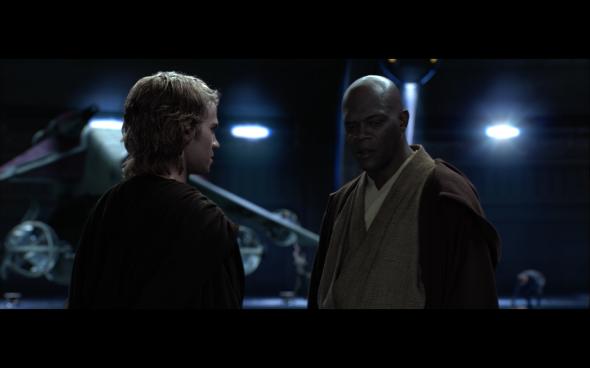 Star Wars Revenge of the Sith - 851