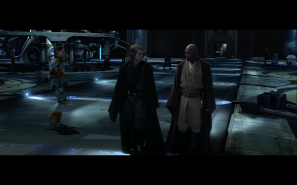 Star Wars Revenge of the Sith - 853