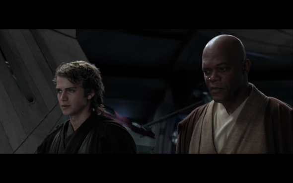 Star Wars Revenge of the Sith - 855