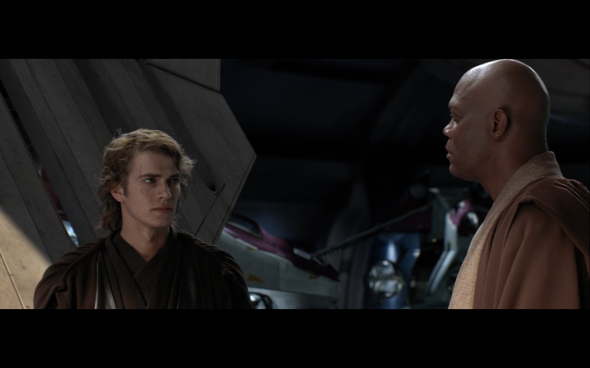 Star Wars Revenge of the Sith - 856