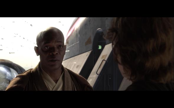 Star Wars Revenge of the Sith - 857
