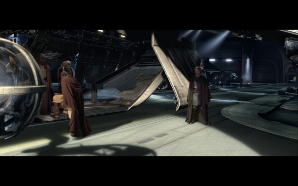 Star Wars Revenge of the Sith - 858