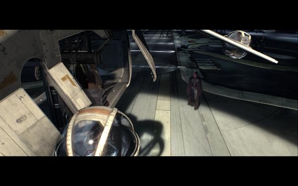 Star Wars Revenge of the Sith - 859