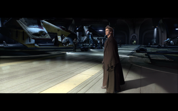Star Wars Revenge of the Sith - 860