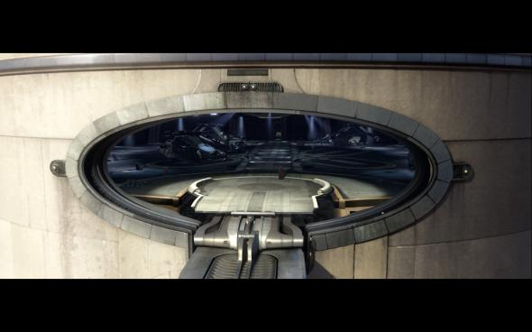 Star Wars Revenge of the Sith - 861