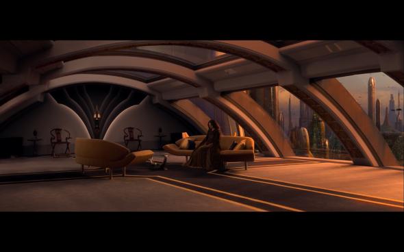 Star Wars Revenge of the Sith - 862
