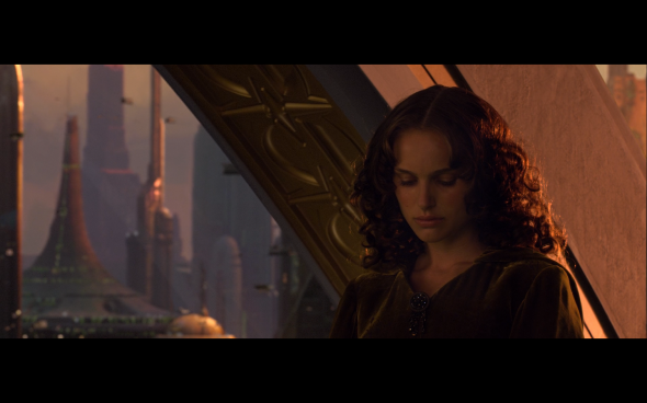 Star Wars Revenge of the Sith - 863
