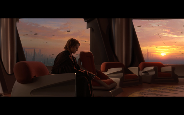 Star Wars Revenge of the Sith - 865