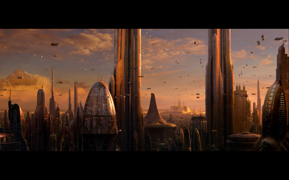 Star Wars Revenge of the Sith - 870