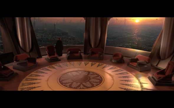 Star Wars Revenge of the Sith - 871
