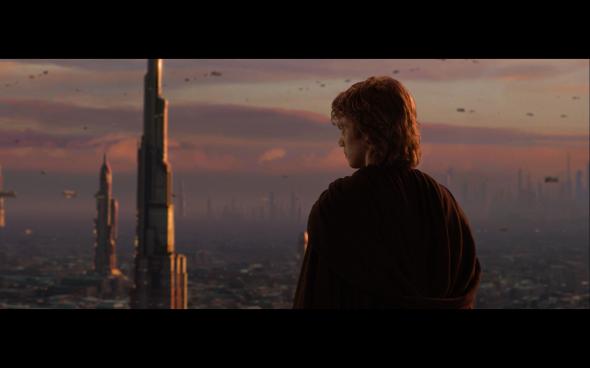 Star Wars Revenge of the Sith - 872