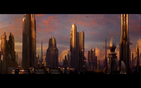 Star Wars Revenge of the Sith - 873