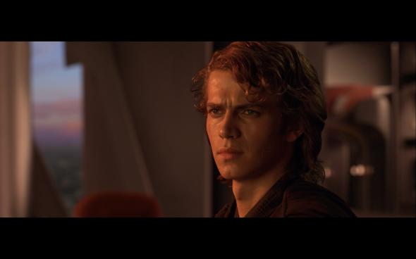 Star Wars Revenge of the Sith - 874