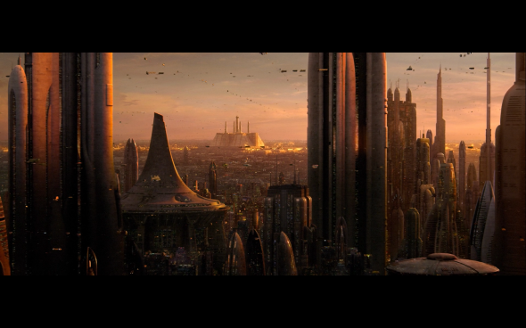 Star Wars Revenge of the Sith - 876