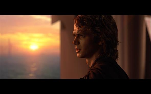 Star Wars Revenge of the Sith - 877