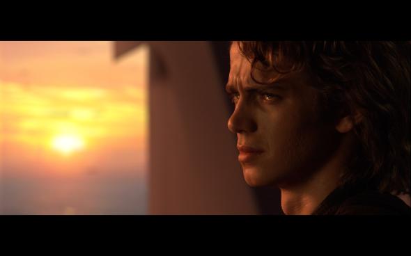 Star Wars Revenge of the Sith - 879