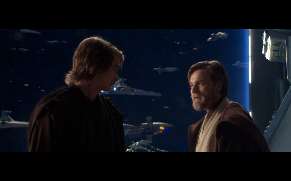 Star Wars Revenge of the Sith - 88