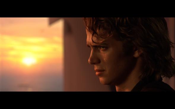 Star Wars Revenge of the Sith - 880