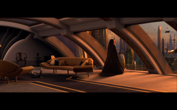 Star Wars Revenge of the Sith - 881