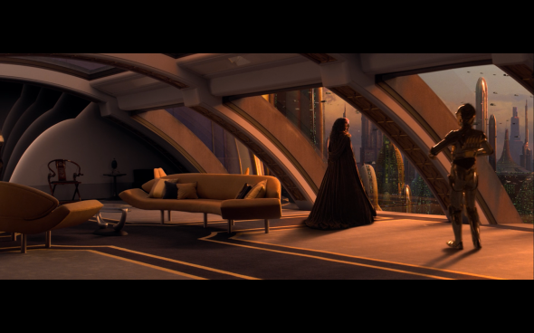 Star Wars Revenge of the Sith - 882