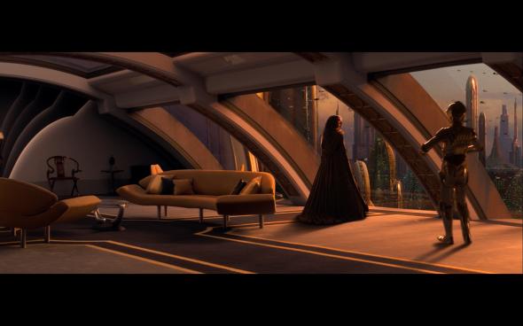 Star Wars Revenge of the Sith - 882