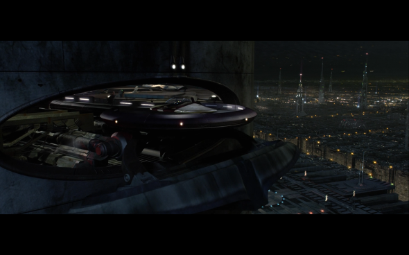Star Wars Revenge of the Sith - 883