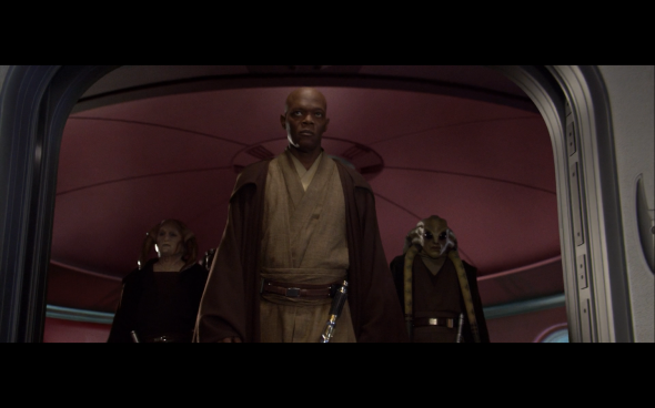 Star Wars Revenge of the Sith - 885