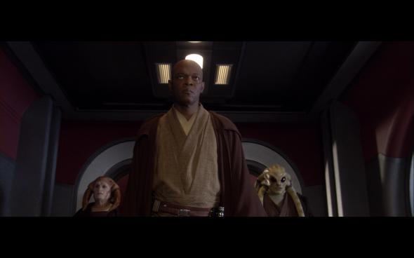 Star Wars Revenge of the Sith - 886