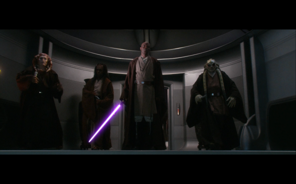 Star Wars Revenge of the Sith - 891