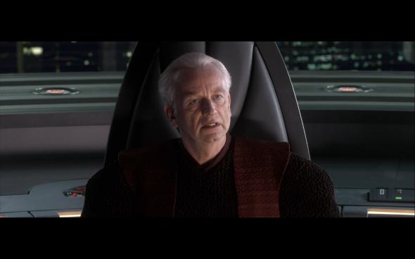 Star Wars Revenge of the Sith - 893