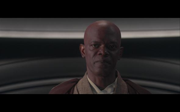 Star Wars Revenge of the Sith - 894