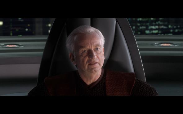 Star Wars Revenge of the Sith - 895