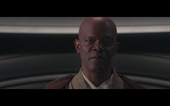 Star Wars Revenge of the Sith - 896