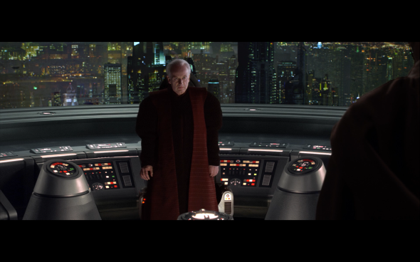 Star Wars Revenge of the Sith - 897