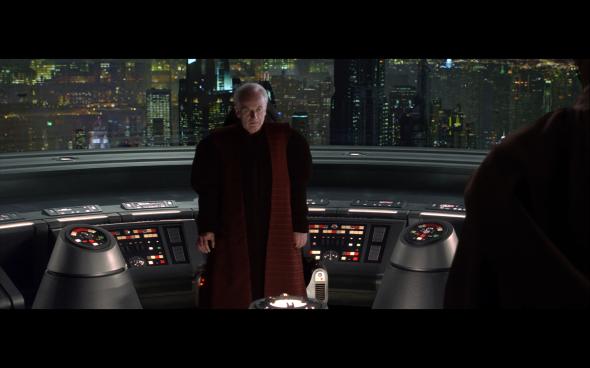 Star Wars Revenge of the Sith - 897