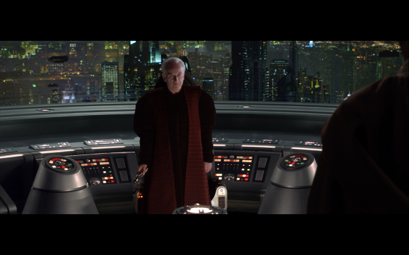 Star Wars Revenge of the Sith - 899