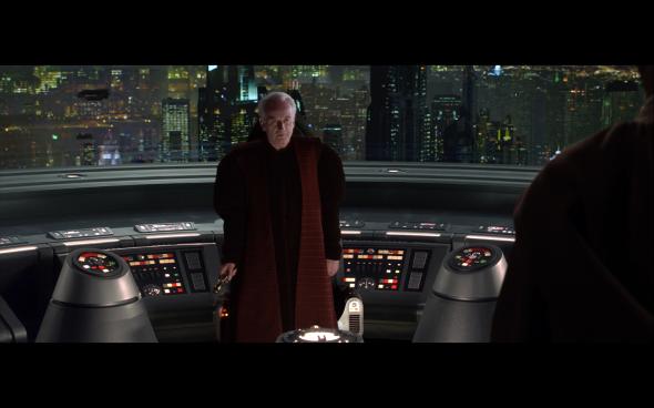 Star Wars Revenge of the Sith - 899