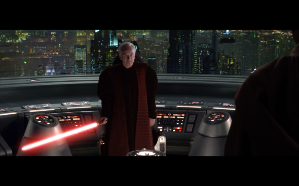 Star Wars Revenge of the Sith - 900
