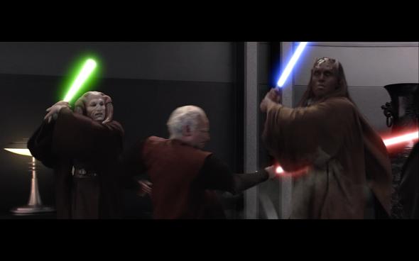 Star Wars Revenge of the Sith - 903