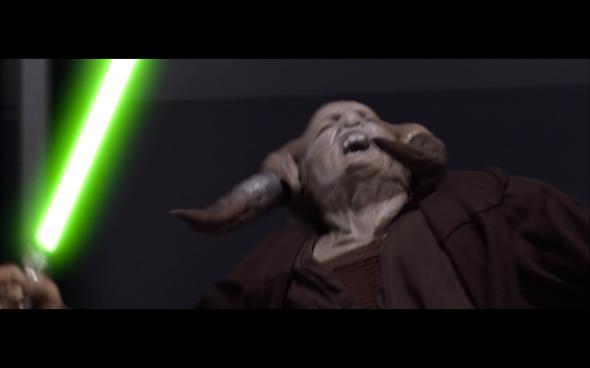 Star Wars Revenge of the Sith - 904