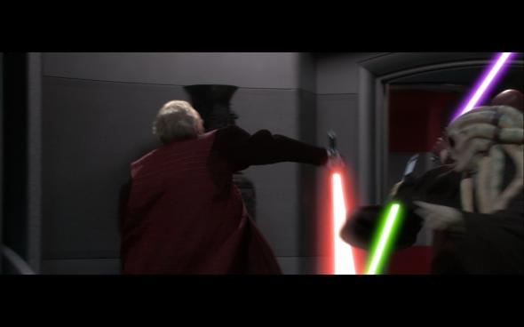 Star Wars Revenge of the Sith - 905