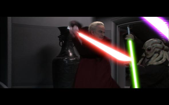 Star Wars Revenge of the Sith - 906
