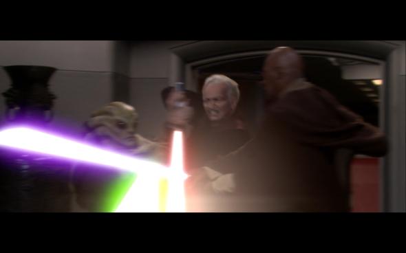 Star Wars Revenge of the Sith - 907