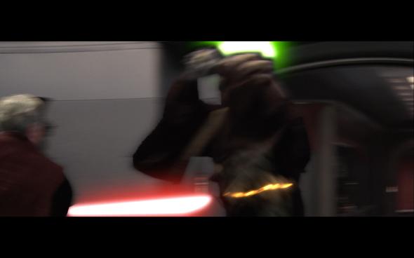Star Wars Revenge of the Sith - 908