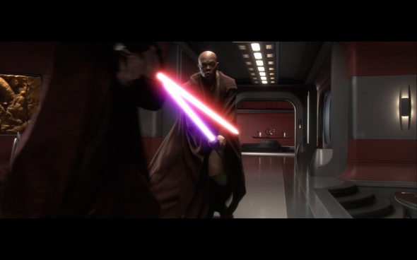Star Wars Revenge of the Sith - 909