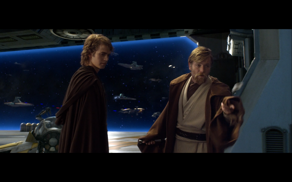 Star Wars Revenge of the Sith - 91