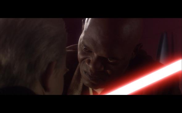 Star Wars Revenge of the Sith - 913